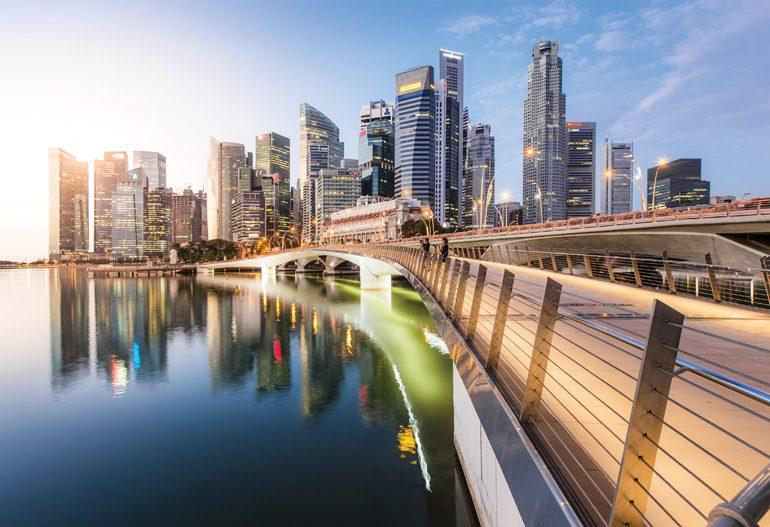 5f77eb80d3d1 Знакомьтесь: Сингапур — Уникальный Сингапур