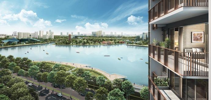 Можно ли купить недвижимость в сингапуре продажа недорогих домов в греции